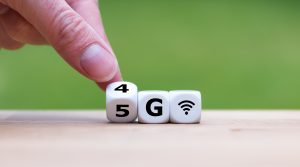 5g will impact collaboration in enterprise