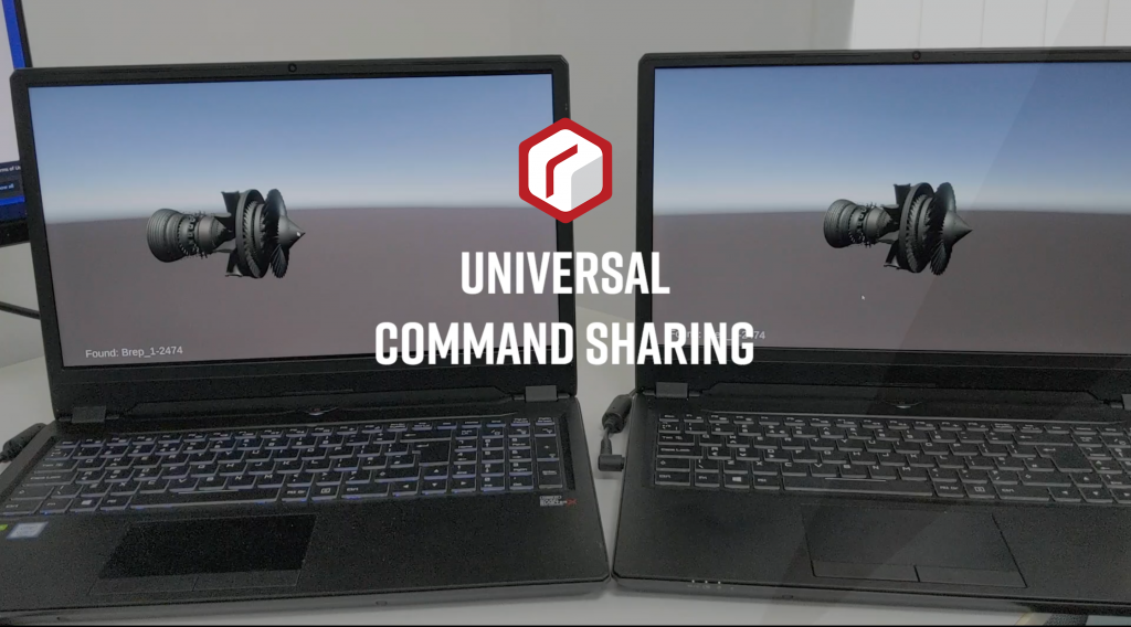 Integrate Radical SDK with Unity and collaborate in real-time with other designers